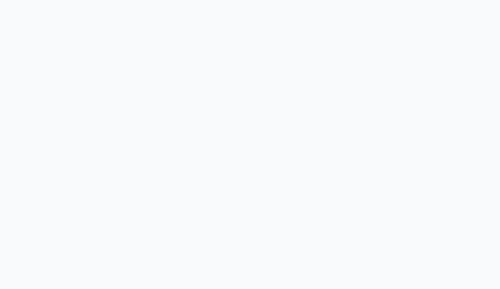 TUSKERタスカ